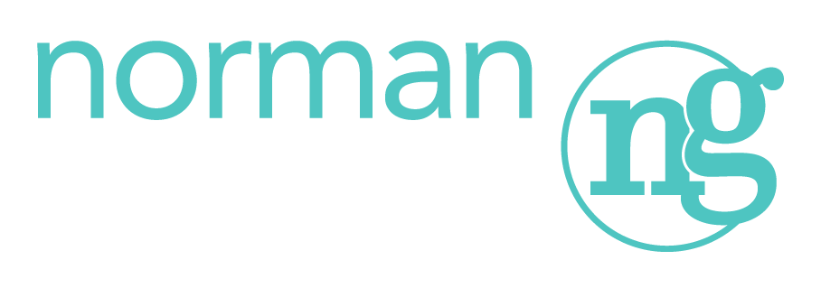 Norman Group